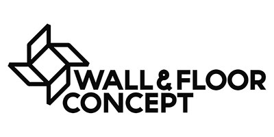 Jan Heinecke: Wall & Floor Concept GmbH & Co.KG